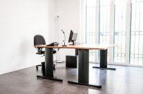Il tuo ufficio a Roma in zona Eur Portuense