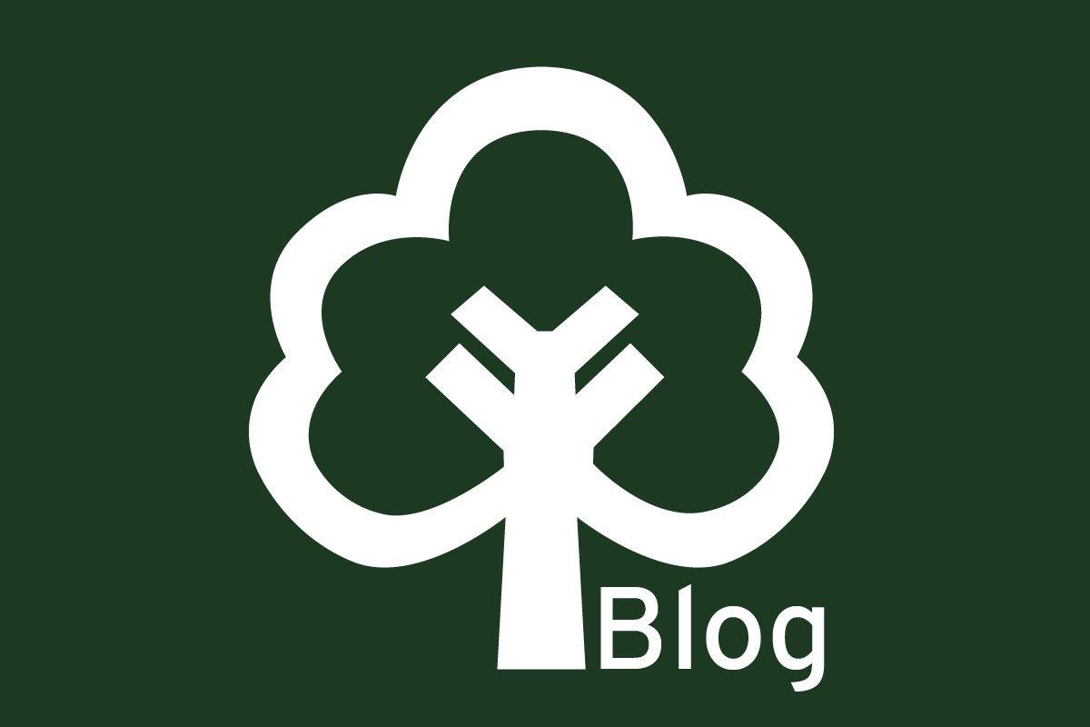 blog-logo_11