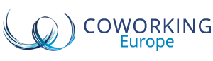 logo-300x86-CWE-final1